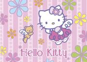 pazl dapedoy hello kitty me ftera 24t photo