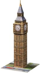 ravensburger pazl 3d 216tmx big ben photo