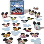 epitrapezio memory mickey mouse photo