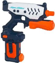 hasbro nerf super soaker shot wave photo