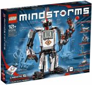 lego 31313 mindstorms ev3 photo