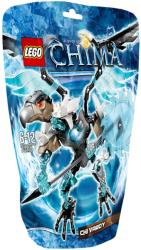 lego chima 70210 vardy photo
