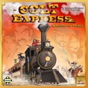 colt express i listeia toy trenoy photo