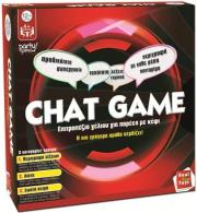 chat game photo