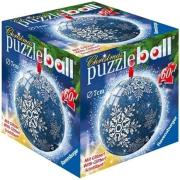 pazl 60pz puzzleball me glitter mple photo