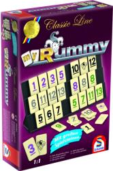 my rummy photo