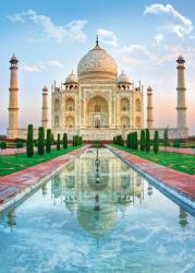 trefl puzzle 500pcs taj mahal photo