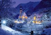 trefl puzzle 1500pcs bavaria the alps photo