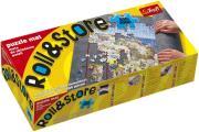 trefl puzzle roll store photo