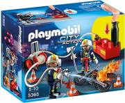 playmobil 5365 pyrosbestes me antlia neroy photo