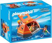 playmobil 5545 sosibia lembos photo