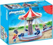 playmobil 5548 karoysel me polyxroma fota photo