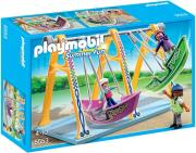 playmobil 5553 koynistes barkoyles photo