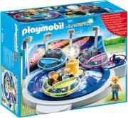 playmobil 5554 peristrefomena space ships me fota photo