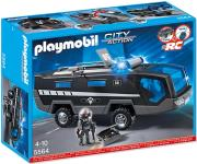 playmobil 5564 oxima amesis drasis photo