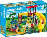 playmobil 5568 monterna paidiki xara photo