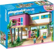 playmobil 5574 monterna polytelis billa photo