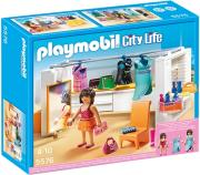 playmobil 5576 monterno domatio ntoylapa photo