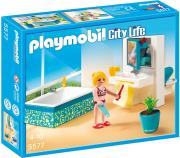 playmobil 5577 monterno loytro photo