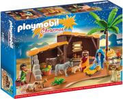 playmobil 5588 megali fatni photo