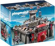 playmobil 6001 kastro ton ippoton toy gerakioy photo