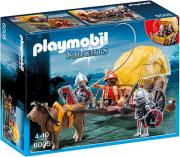 playmobil 6005 ippotes toy gerakioy me karo krypsona photo