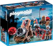 playmobil 6038 ippotes toy gerakioy me kanoni giga photo