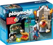 playmobil 6160 froyros nanos toy basilikoy thisayroy photo