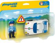 playmobil 6797 peripoliko photo