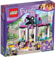lego 41093 friends heartlake hair salon photo