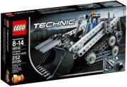 lego 42032 technic compact tracked loader photo
