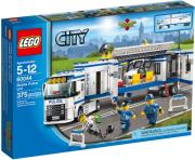 lego 60044 city mobile police unit photo