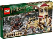 lego 79017 movie hobbit7 photo