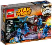 lego 75088 star wars senate commando troopers photo