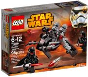 lego 75079 star wars shadow troopers photo