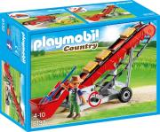 playmobil 6132 country foritos imantas metaforas photo
