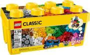lego 10696 creative medium brick box photo