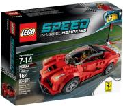 lego 75899 speed laferrari photo