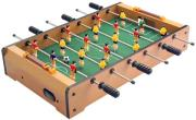 football table 49 cm photo