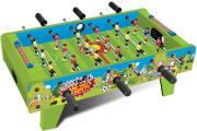 football table 69 cm green