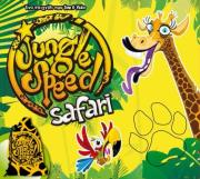 jungle speed safari photo