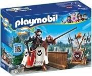 playmobil 6696 ippotis lanselot photo