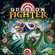 dungeon fighter gr photo