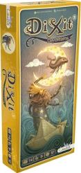 dixit 5 daydreams photo