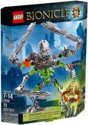 lego 70792 skull slicer photo