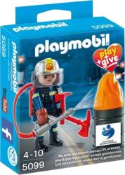 playmobil 5099 play and give pyrosbestis photo