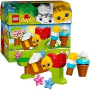 lego 10817 duplo lego duplo creative chest photo