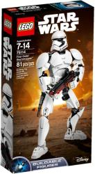 lego 75114 star wars first order stormtrooper photo