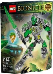 LEGO 71305 BIONICLE LEWA UNITER OF JUNGLE gadgets   παιχνίδια   lego