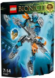 lego 71307 bionicle gali uniter of water photo